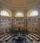 Reading Room at the Library of Congress-Highsmith (Carol M.) Archive-17532_150px