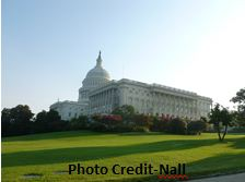 United States Capitol-1A-Photo Credit-Nall