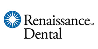 Renaissance-Dental-300x93